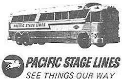 Pacific Stage add