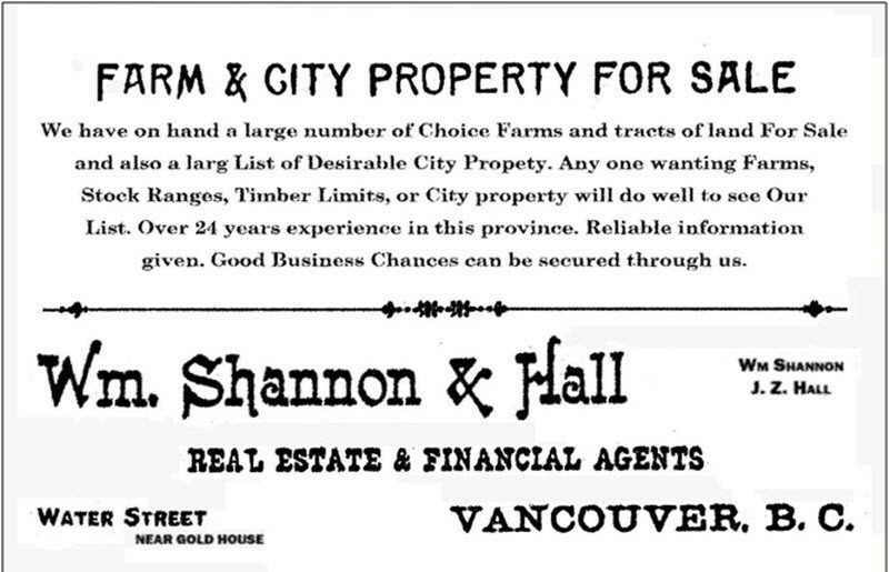 Farm and City property for sale