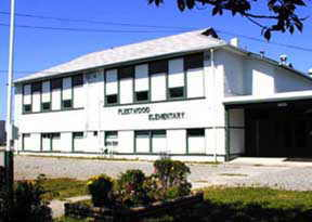 Fleetwood Elementary